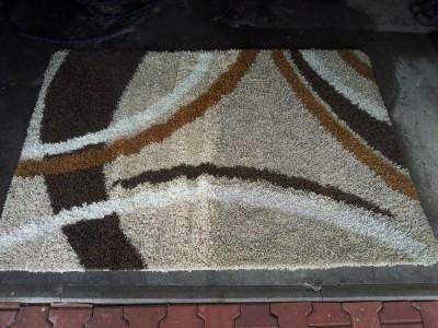 Pranie dywanu 3