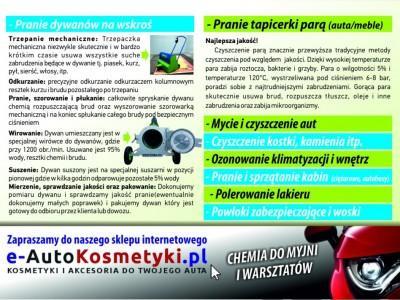 Ulotka informacyjna 4