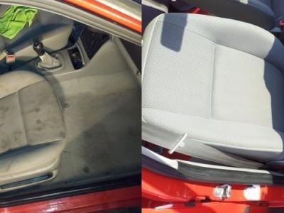 Wnętrze pojazdu 12