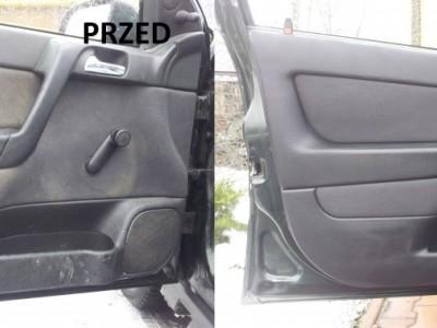 Wnętrze pojazdu 15