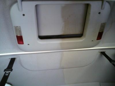 Wnętrze pojazdu 20