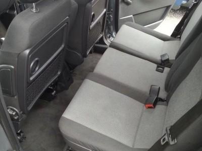 Wnętrze pojazdu 7