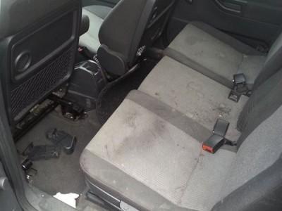 Wnętrze pojazdu 8