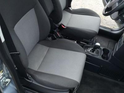 Wnętrze pojazdu 9